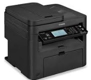 Canon imageCLASS MF216n Drivers Download