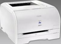 Canon LBP5050N Driver Download