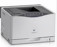 Printer canon lbp 2900 driver download free