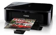 Canon PIXMA MG3150 Drivers Download