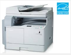 Canon iR2010F Driver Download