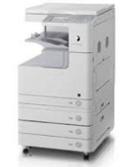 Canon iR2535 Driver Download