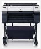 imagePROGRAF iPF655 Printer Driver Download