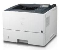 Canon Image Class LBP8780X Driver Download