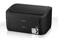 Canon LBP6030B Driver Download