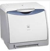 Canon i-sensys lbp5000 printer driver download & setup.