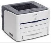Canon Laserjet Printer LBP 3300N Driver Download