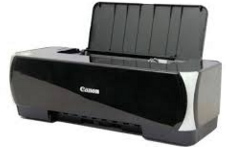 Canon Pixma IP 2580 Driver Download
