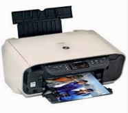 Canon Pixma MP145 Driver Download