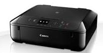Canon PIXMA MG5740 Driver Download
