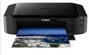 Canon Pixma iP8760 Driver Download
