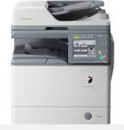 Canon iPF 1135 Driver Download
