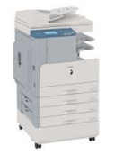 Canon iR2525i Driver Download