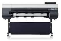 Canon imagePROGRAF iPF8400 Drivers