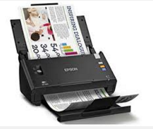 Canon DR-C240 Scanner Driver Download