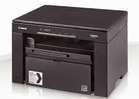 Canon MF4140 Driver Download
