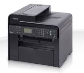Canon MF4700 Driver Download