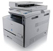 Canon i-SENSYS MF8380Cdw Driver Download