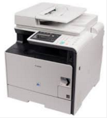 Canon ImageRunner 1025N Driver Download
