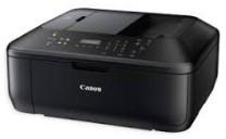 Canon PIXMA MX376 Driver Download
