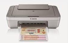 Canon PIXMA MG2440 Printer Driver Download