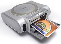Canon SELPHY DS700 Driver Download