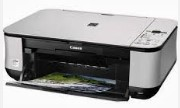 Canon PIXMA MP245 Driver Download
