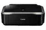 Canon PIXMA iP4870 Driver Download