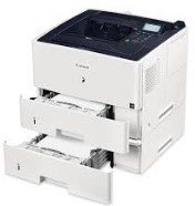 Canon imageRUNNER LBP3580 Driver Download