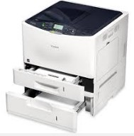 Color imageRUNNER LBP5480 Drivers Download