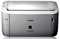Canon imageCLASS LBP6000 Driver Download