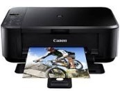 Canon PIXMA MG3500 Driver Support Download
