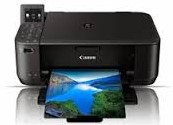 Canon Pixma MG4210 Driver Support Download