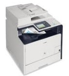 Canon Color imageCLASS MF8580Cdw Drivers Download