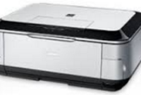 Canon Pixma MP620b Driver Download