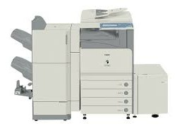 Canon iRC3380i Driver Download