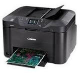Canon MAXIFY MB5060 Drivers Download