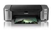 Canon PIXMA PRO-10S Drivers Download