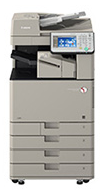 Canon imageRUNNER ADVANCE C3330 Drivers Download