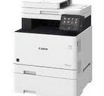 Canon imageCLASS MF634Cdw Drivers Download