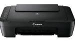 Canon PIXMA MG2920 Drivers Download