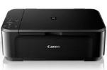 Canon PIXMA MG3640 Drivers Download